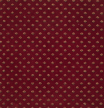 Royal Diamond Burgundy Red - 1/50346