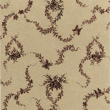 Toile Papillon Red - 1/50364