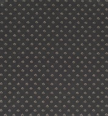 Royal Diamond Slate Grey - 10/50346