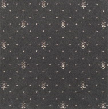 Royal Coronet Slate Grey - 10/50347