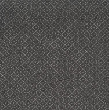 Royal Trellis Slate Grey - 10/50348