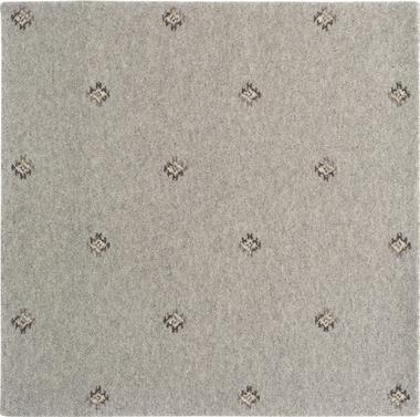 Kadiz Grey - 10/50353