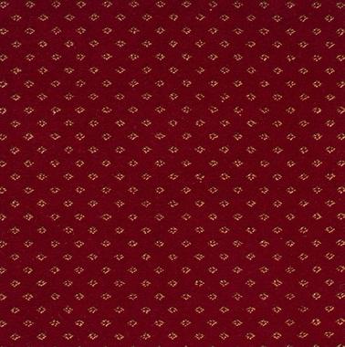 Royal Diamond Regal Red - 11/50346