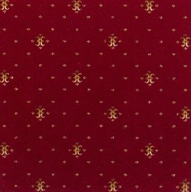 Royal Coronet Regal Red - 11/50347