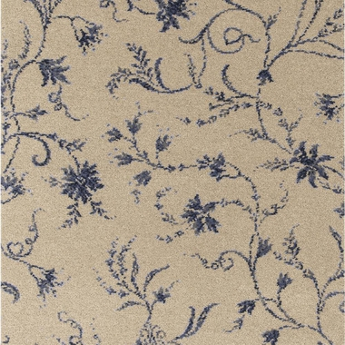 Parterre Chalk Blue - 13/50366