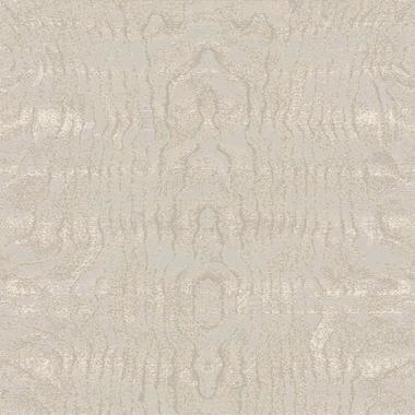 Dune Moiré - 2/50290
