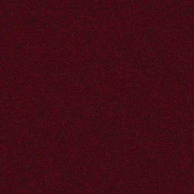 Red Ochre - 22182