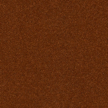 Burnt Sienna - 25782
