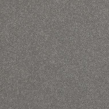 Moonstone - 36082