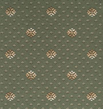 Royal Flake Willow Green - 4/50345