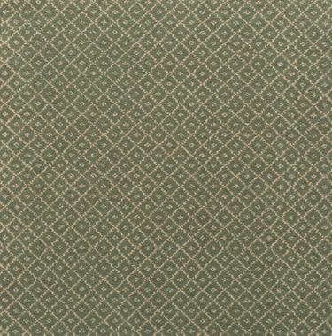 Royal Trellis Willow Green - 4/50348