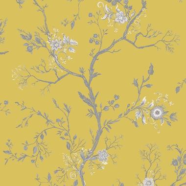 Golden Effie - 6/50292