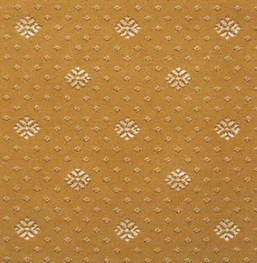 Royal Flake Antique Gold - 6/50345