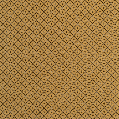 Royal Trellis Antique Gold - 6/50348