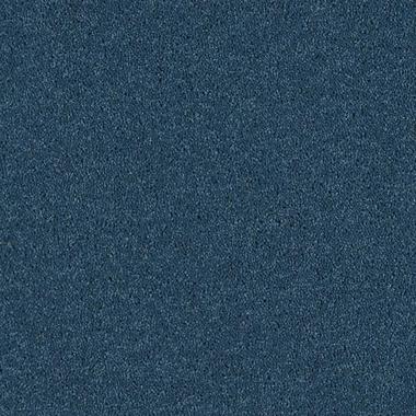 Ionian - 64382