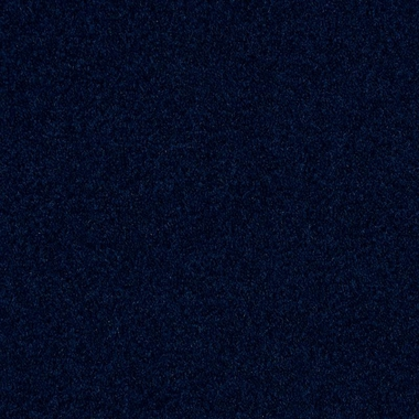 Atlantic - 65382