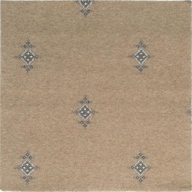 Kashmir Linen - 8/50352