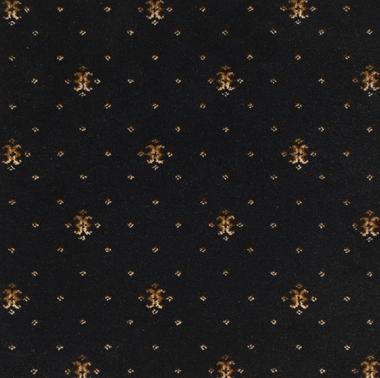Royal Coronet Intense Black - 9/50347