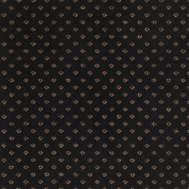 Royal Diamond Intense Black - 9/50346