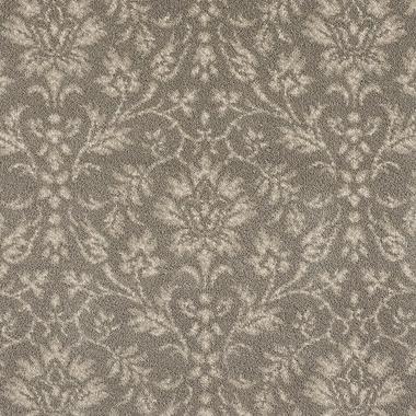 Annecy Dark French Grey - 10/50317