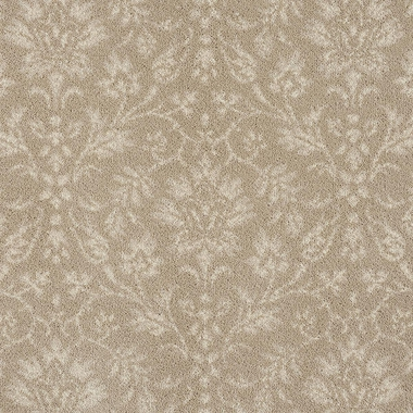 Annecy Soft Truffle - 2/50317