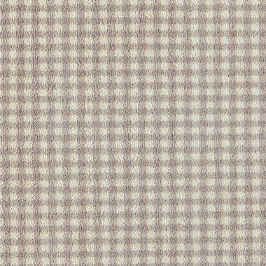 Pebble Gingham - 10/50198