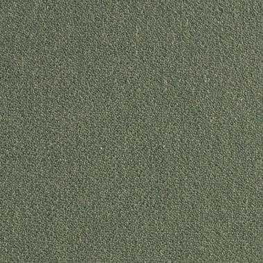 Lakeland Green - F274