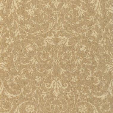 Malmaison Linen - 64/29810