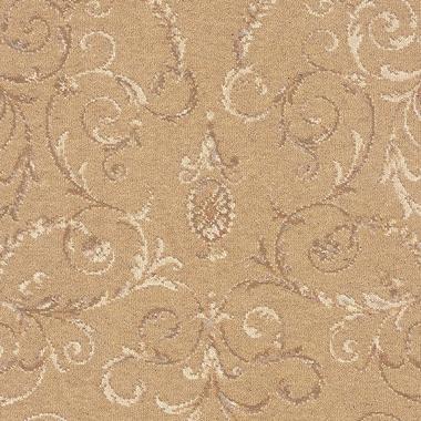 Versailles Pearl Broadloom - 186/38106