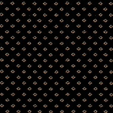 Intense Black Diamond - 9/14827