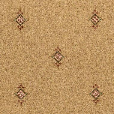 Kashmir Gold - 176/22123