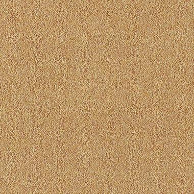 Egyptian Sand - B176
