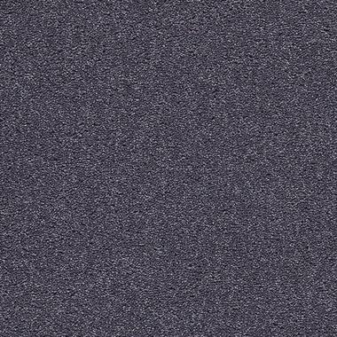 Twilight - 32082
