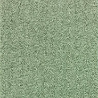 Cirio - M434