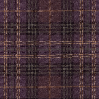 Fermanagh Plaid - 9/38258