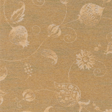 Tibetan Gold Broadloom - 6/30367