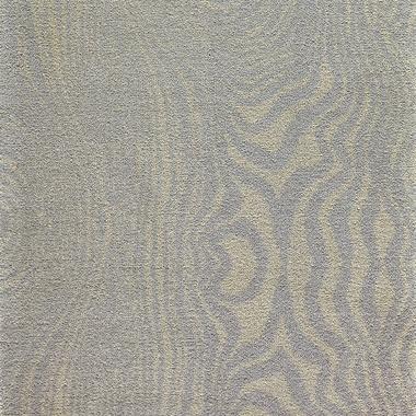 Platinum Grain Du Bois - 10/50158