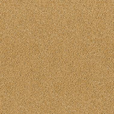 Spun Gold - 40682