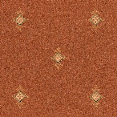 Kashmir Rust - 197/22123