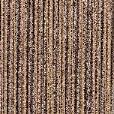 Retro Cord - 16/38182