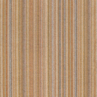 Sandalwood Strata - 132/38315