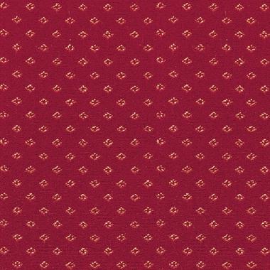 Regal Red Diamond - 41/14827