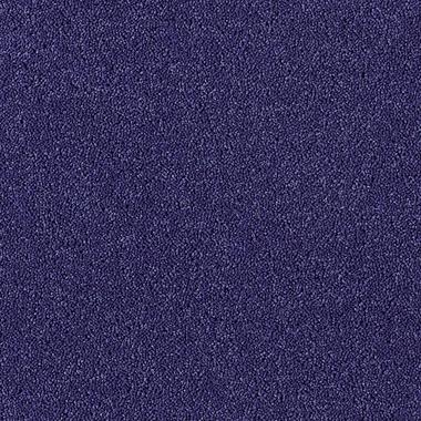 Windermere Lake - 25382