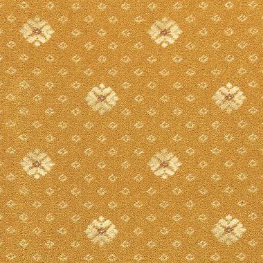 Coronet Gold Flake - 36/25404