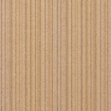Mandarin Cord - 6/38182