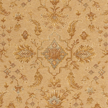 Persian Sand Broadloom - 176/30372