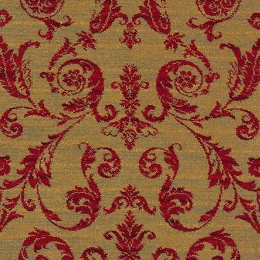 Medici Ruby Broadloom - 1/38385