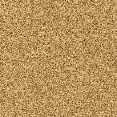 Luxor Gold - 21682