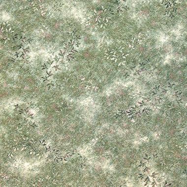Whispering Grass Sage - 24/953