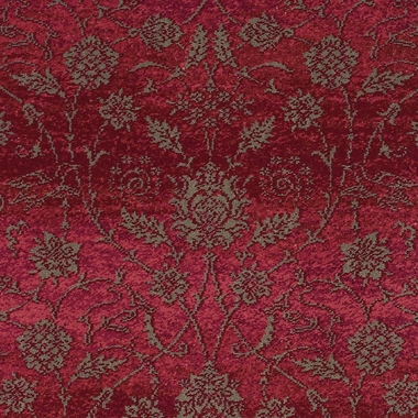 Leila Rose Broadloom - 5/38383